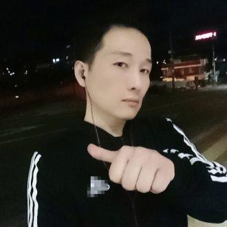 洪相鉉(ホン・サンヒョン)