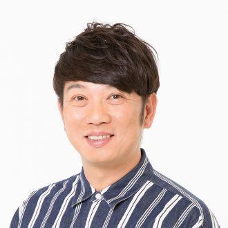 木本武宏(TKO)